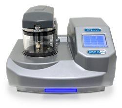 Q150T-Plus-Turbomolecular-pumped-coater.jpg